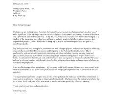 Cover Letter Business Sample Resume Samples Free Hr Partner Amusing