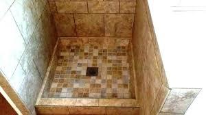 retiling bathroom bathroom image of bathroom floor tub shower re tiling bathroom floor toilet retile