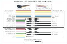 deh 150mp wiring panasonic wiring info \u2022 pioneer deh-2500ui wiring harness pioneer deh 150mp wiring diagram eromania rh eromania pro deh 150mp manual pioneer deh 150mp manual