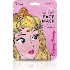 disney маска