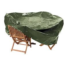 collection garden furniture covers. furniture covers collection garden