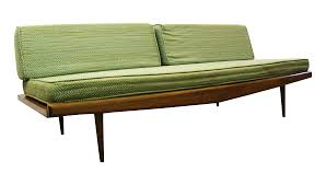 modern sofas for sale. Vintage Used Green Standard Sofas Chairish Mid Century Modern Adrian Pearsall Sofa. Best Computer Desk For Sale