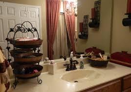 bathroom counter decorating. bathroom counter organization ideas designs regarding countertops choices for countertop decorating t