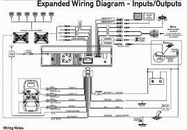 wiring diagram 2005 subaru legacy stereo wiring diagram diagram1 subaru impreza stereo wiring diagram at Subaru Car Stereo Wiring Diagram