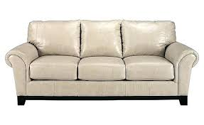 colored leather sofas. Caramel Colored Leather Sofa Sofas Sectional I