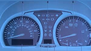 Bmw X3 Dash Light Symbols Bmw X3 Dashboard Warnng Lghts Symbols What They Mean 120v