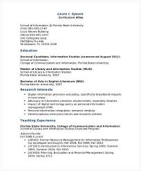 General Restaurant Manager Resume 40 Hotel And Restaurant Inspiration Resturant Manager Resume