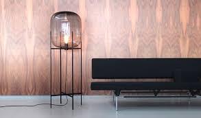 New trends in furniture Retro Pulpo Imm Cologne Interior Design Trend New Light Furniture World