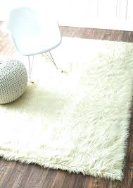faux fur rug 8x10 faux fur area rugs pink faux fur area rug excellent white faux