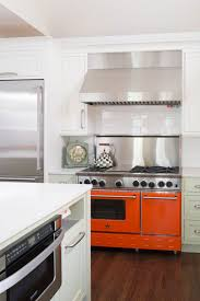 new appliance colors 2017. Simple 2017 Kitchen Appliances Colors New U0026 Exciting Trends For Appliance Colors 2017 I