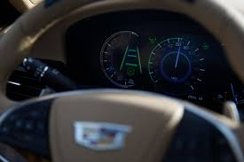 2018 cadillac flagship. unique flagship 2018 cadillac ct6 with super cruise semiautonomous technology for cadillac flagship