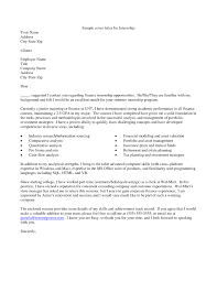 Cover Letter Mba Choice Image Cover Letter Ideas
