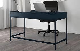ikea glass office desk. Contemporary Desk Unique Ikea Office Desks Of IKEA Ireland Dublin  In Glass Desk