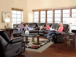 living room sets ikea elegant. Living Room Furniture Sets Ikea Beautiful Brown Velvet Sofa Simple Small Design Elegant