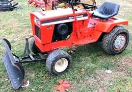used simplicity garden tractors for simplicity garden tractor simplicity with loader from catalog used simplicity used simplicity garden tractors