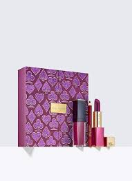 <b>Casino Royale</b> Plum Lips | <b>Estee Lauder</b> Belgium E-commerce Site ...