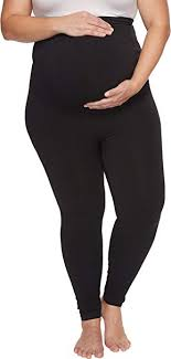 Spanx Power Mama Size Chart Spanx Womens Plus Size Mama Look At Me Now Seamless