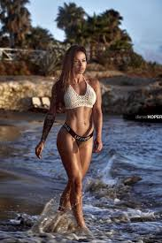 2617 best images about Fab Beauties and Hot bodies on Pinterest