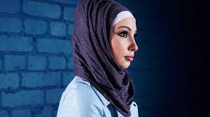 Muslim Woman Wallpapers - Top Free ...