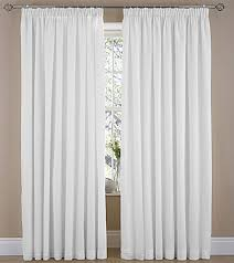 astic variety of pencil pleat curtains bellissimainteriors