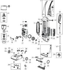 oreck xl 9800 wiring diagram cv pacificsanitation co oreck wiring drawing wiring diagram