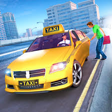 Image result for taxi: revolution sim 2020 apk mod images