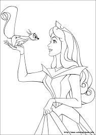 Small Picture Beauty coloring picture