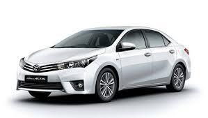 toyota corolla 2014 black. 2014 toyota corolla altis launched in india at rs 1199 lakh black