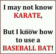 Funny Baseball Quotes Classy 48 Most Funny Baseball Quotes Short Hilarious Sayings About