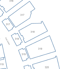 Centurylink Field Interactive Seating Chart