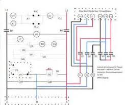 wye delta wiring diagram motor images wye delta starter diagram delta and wye wiring delta wiring diagram and schematic