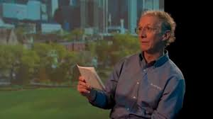 is it okay for a christian couple to live together before marriage is it okay for a christian couple to live together before marriage john piper q a