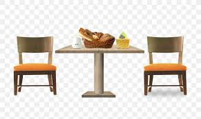 When designing a new logo you can be inspired by the visual logos found here. Coffee Table Chair Restaurant Png 792x489px Table Chair Coffee Table Designer Floor Download Free