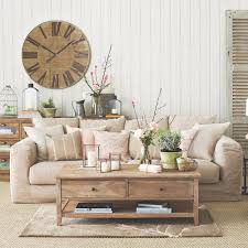 modern country furniture. Industrial Country Modern Style Ideas SAH July 17 P53 Joanna Henderson Furniture E