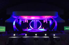 Beauty Pageant Stage Design Pin By Judan Vargas Events On Beauty Pageant Stage Design