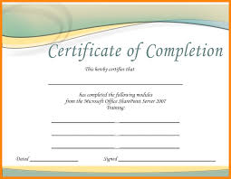 certificate template pages online gift certificate template
