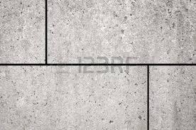 black floor texture. White Stone Floor Texture And Seamless Background Photo Black