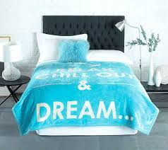 funky teenage bedding charming blue bed sheets for girls comforter sets teen inside cute bedding decor funky teenage bedding uk