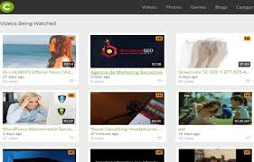 website template video best youtube video templates johnab medium