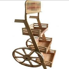 china movable wooden display wine rack with wheels wine rack cart china wooden wine rack metal wine rack