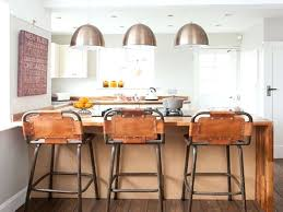 brown leather counter stools metal counter stools with backs metal stools with brown leather counter height