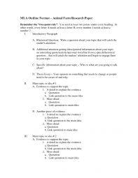 mla fortmat toreto co format generator essay nuvolexa mla essays toreto co citation generator essay research paper format outline cover letter example mla format