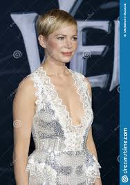 Michelle Williams editorial stock image. Image of jenny - 128200624
