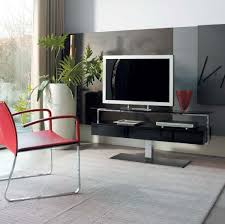 Cool Tv Stand Ideas 40 tv stand ideas for ultimate home entertainment center tv 6247 by uwakikaiketsu.us