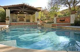 3d swimming pool design software. Best Landscape And Pool Design Software Swimming Ams Studios 3d E