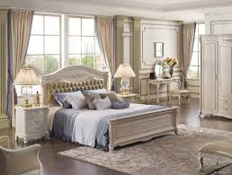 Pretty Curtains Bedroom Amazing Beautiful Bedroom Curtains Nice Home Decorating Ideas