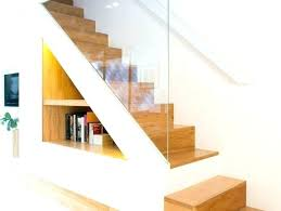 Cool space saving staircase designs ideas Spiral Staircases Space Saving Design Stairs Space Saving Stair Storage Idea From Modern House Small Saver Savers Vrfklimainfo Space Saving Design Stairs Space Saver Staircase Design Noisiainfo