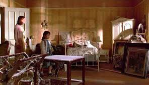bedroom movies. Mara Wilson Bedroom Movies