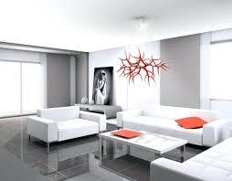 modern chandelier for living room rustic contemporary chandeliers for living room modern chandeliers for living room