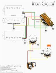 gfs pickups wiring diagram kwikpik me seymour duncan wiring diagram at Humbucker Pickup Wiring Diagram
